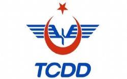 TCDD MEHMET AYDIN