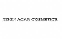 Tekin Acar Cosmetics Teraspark Avm