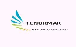 TENURMAK