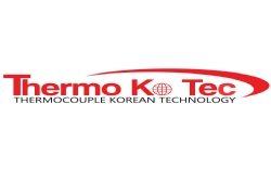 ThermoKoTec