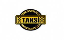 Elazığ Ticari Taksi
