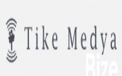 Tike Medya