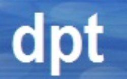 DPT - Ankara Etüt Müşavirlik