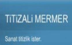 Titizali Mermer