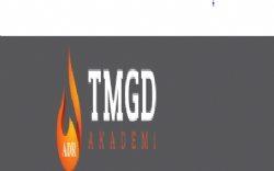 TMGD Akademi Danışmanlık Eğitim Hizmetleri A.Ş.