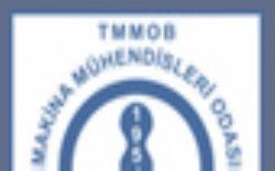 TMMOB Makina Mühendisleri Odası - Adana