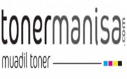 TonerManisa.com