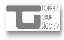 TOPRAK GRUP SİGORTA ARACILIK LTD.ŞTİ.