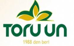 Toru Un