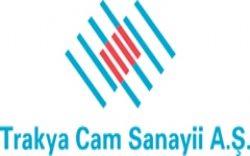 Trakya Cam Sanayii A.Ş.