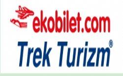 Trek Ankara Esenboga