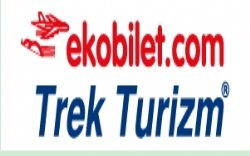 Trek Sahrayıcedit