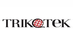Küçükler Holding (TrikoTek)