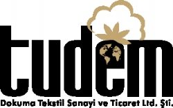 TUDEM DOKUMA TEKSTİL SAN. VE TİC. LTD. ŞTİ.