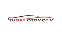 Tugay Otomotiv Auto Dizayn