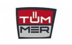 TÜMMER PETRA MADEN TİC. LTD. ŞTİ.