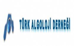 Türk Algoloji (Ağrı) Derneği