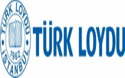 Türk Loydu Uygunluk Değerlendirme Hizmetleri Anonim Şirketi