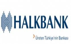 Türkiye Halk Bankası - Halkbank