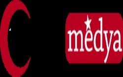 TURKO MEDYA - GAZİANTEP WEB TASARIM HİZMETLERİ