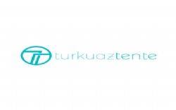 Turkuaz Tente