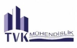 Tvk Mühendislik Yapı Ve ınşaat Limited Şirketi