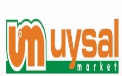 Uysal Market