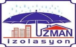 UZMAN IZOLASYON