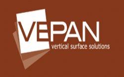 Vepan-Kuvantum Orman Ürünleri