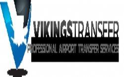Vikings Transfer