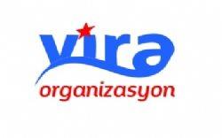 Vira Organizasyon