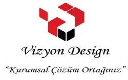 Vizyon Design Bilişim Ar-ge Tanıtım ve İnternet Teknolojiler