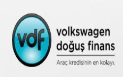 VDF Holding (Volkswagen Doğuş Finansman)