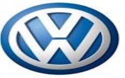 Volkswagen Yetkili Satıcısı Avek A.Ş.