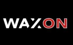 Waxon Car Wash