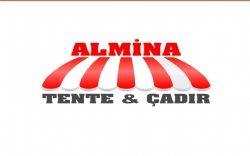 www.alminatentecadir.com