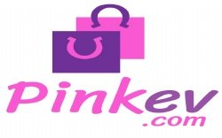 Pinkev Home&Decor