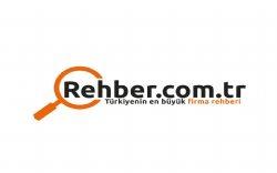 www.rehber.com.tr