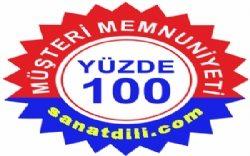 www.sanatdili.com