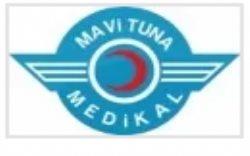 Yalova Mavituna Sağlık Hizmetleri Medikal Ltd. Şti