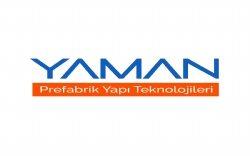 Yaman Prefabrik