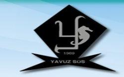 Yavuz Süs