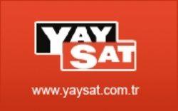 YAYSAT BAYİ BAYBURT