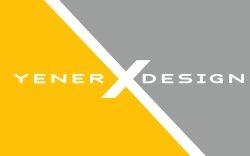 yenerXdesign