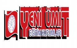 Yeni Ümit Eğitim Kurumları Limited Şirketi
