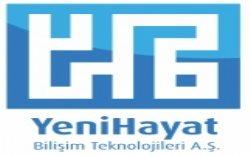 YeniHayat Bilişim Teknolojileri A.Ş.  Perpa