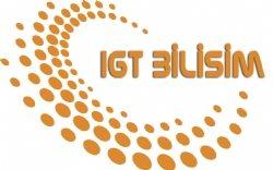 IGT Bilişim & Danışmanlık Hizmetleri