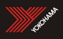 YOKOHAMA BAYİ ŞİFA ÇİZER LTD. ŞTİ.