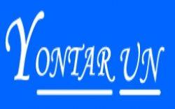 Yontar Un