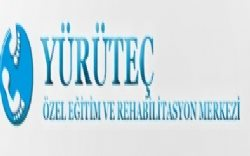 Yürüteç Eğitim ve Rehabilitasyon Merkezi